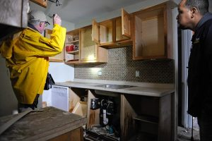 Reducing-risk-of-a-home-inspector-lawsuit-part2