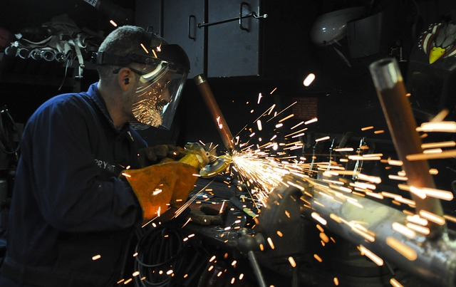 Workers' Comp benefits for Sole Proprietor