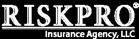 Professional Liability Insurance - Compare Quotes